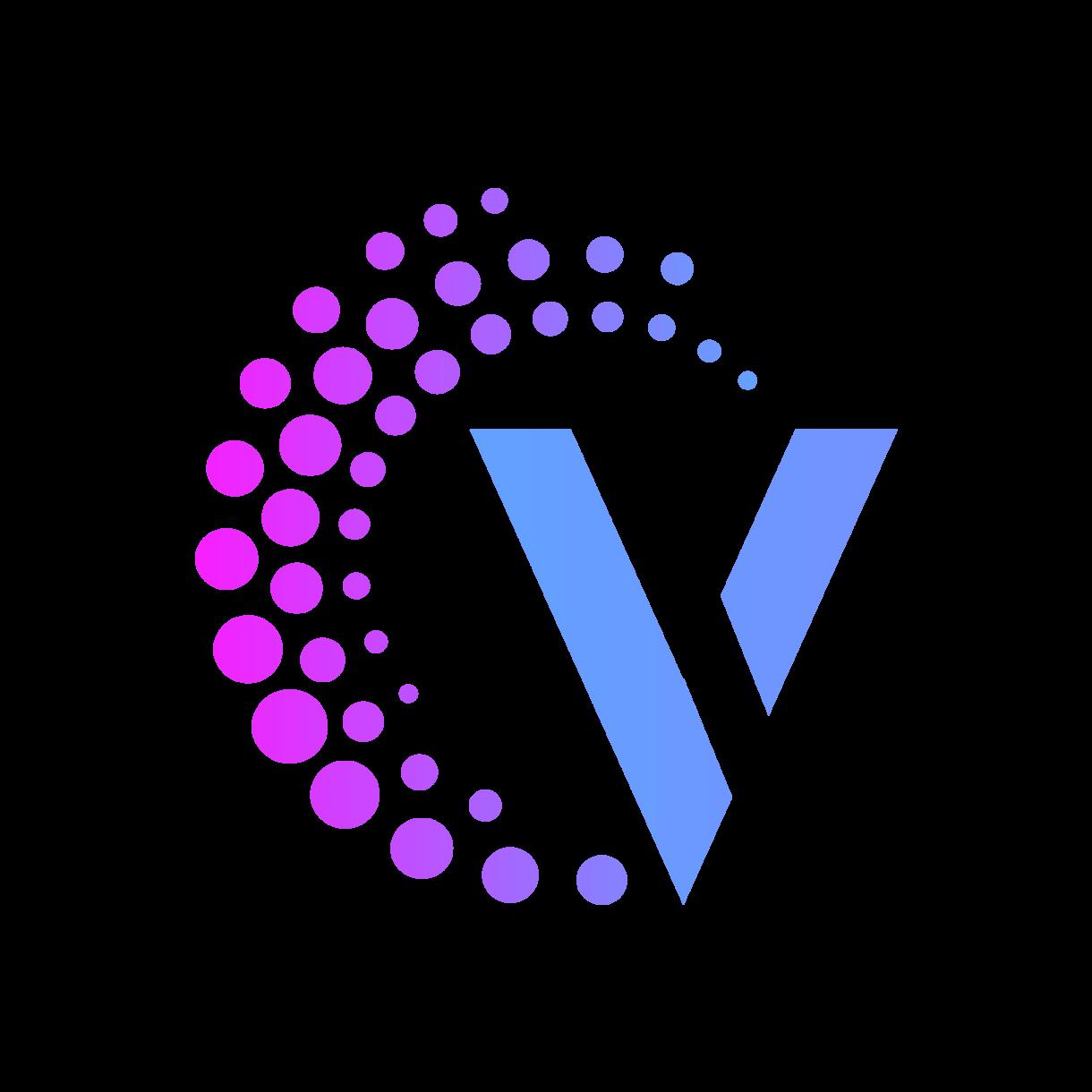 Visionostics